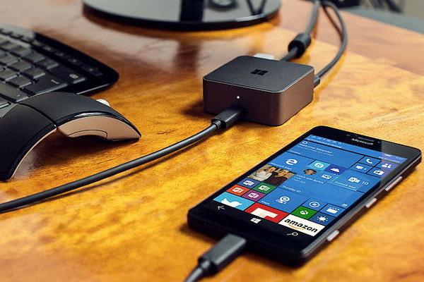 Подключение Nokia Lumia к компьютеру