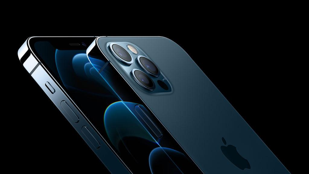 Как исправить застревание iPhone на экране с логотипом Apple