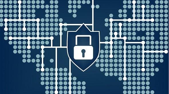VPN для новичков: принцип работы, достоинства и недостатки