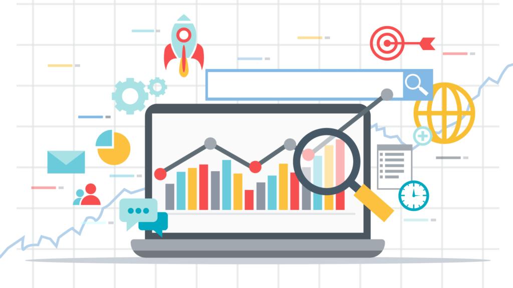 Что такое SEO и как это сделать? Полное руководство для предпринимателей, менеджеров и блогеров