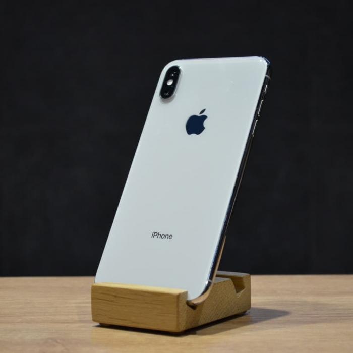 Как почистить Iphone